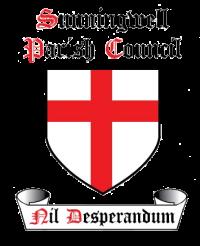 SPC New Logo